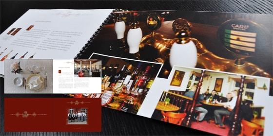 brochure-anskro