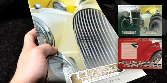 brochure-cccars