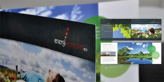 brochure-energikontoret