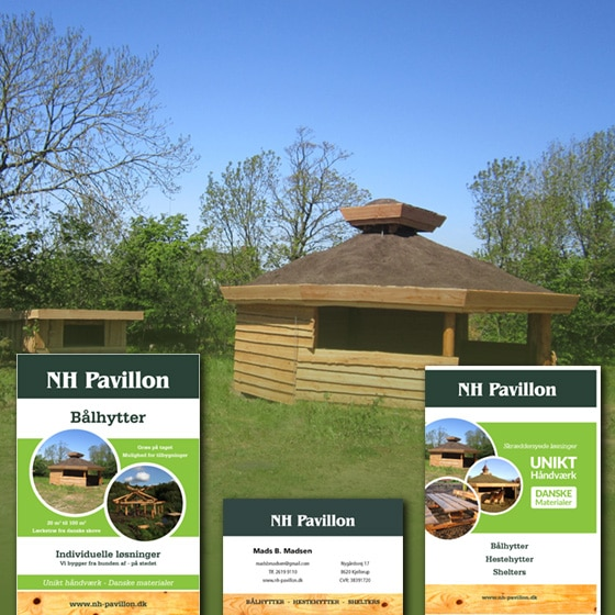 case-nh-pavillon