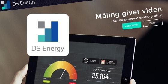 dsenergy-grafik