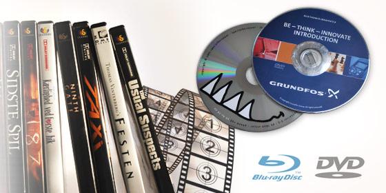 dvd-grundfos