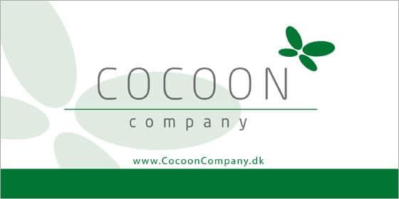 logo-cocoon