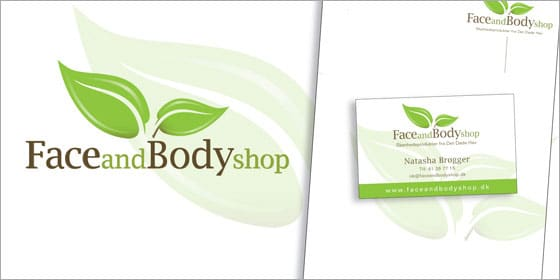 logo-face-and-bodyshop