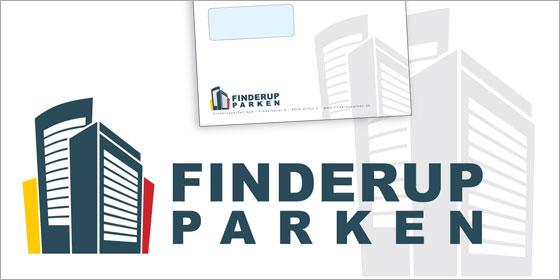 logo-finderupparken