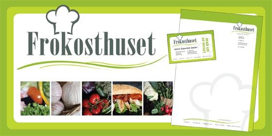 logo-frokosthuset