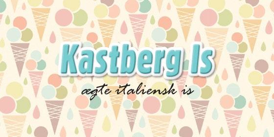 logo-kastbergis