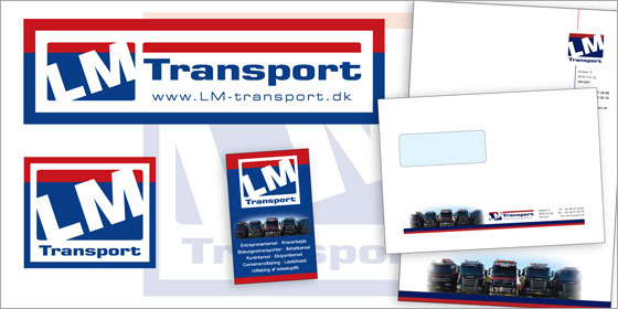 logo-lm-transport