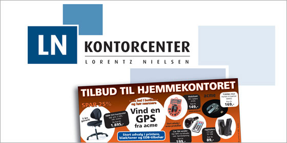 logo-ln-kontorcenter