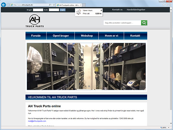 web-ahtruckparts