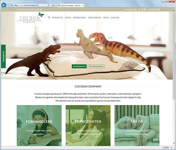 web-cocooncompany