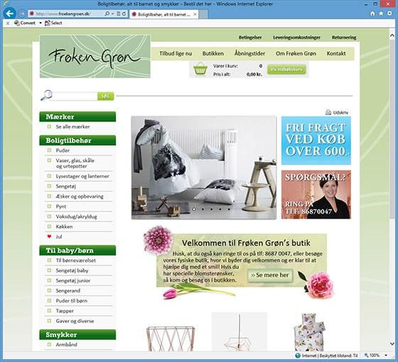 web-froeken-groen