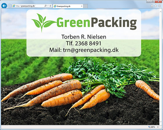 web-greenpacking