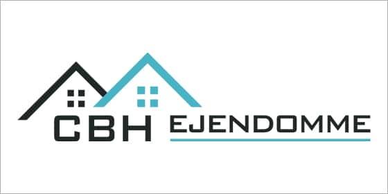 cbh_logo
