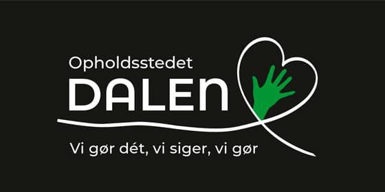 dalen_logo