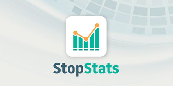 stopstats_logo