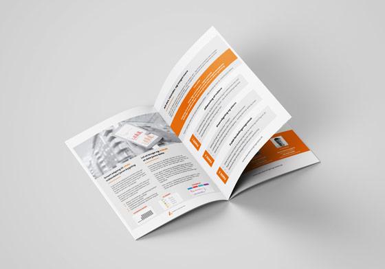 brochure-danskenergiregnskab