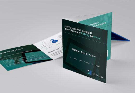 brochure-dsenergy
