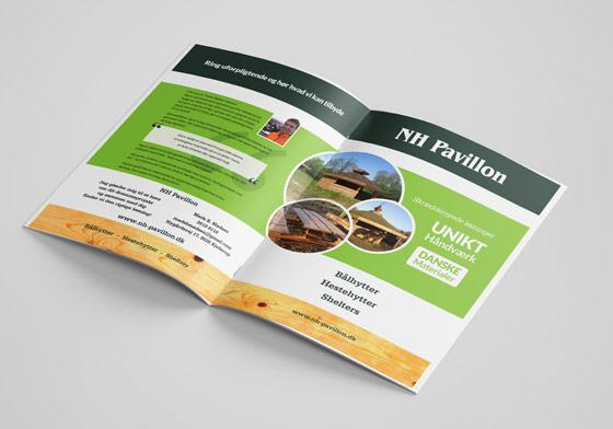 brochure-pavilion