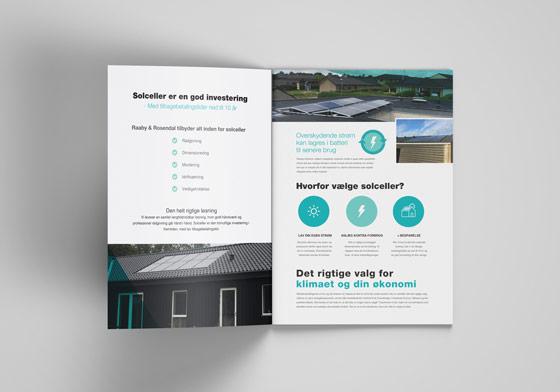 brochure-raaby-rosendal-solceller-privat