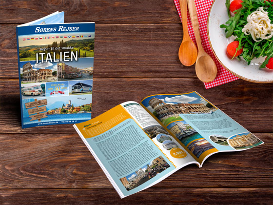 brochure-sorens-rejser