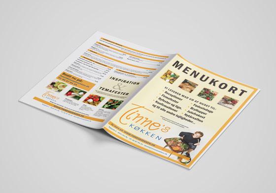 brochure-tinnes