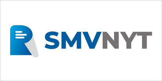smvnyt_logo