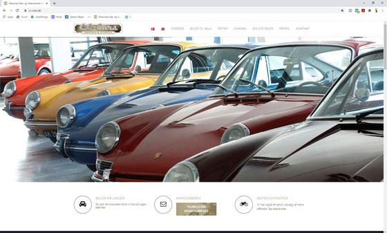 cc_cars_hjemmeside