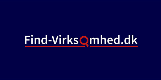 find-virksomhed_logo560x280